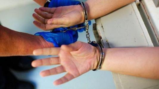 جرم کودکان,اخبار اجتماعی,خبرهای اجتماعی,آسیب های اجتماعی
