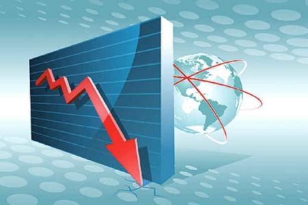 رکود اقتصادی,اخبار اقتصادی,خبرهای اقتصادی,اقتصاد کلان