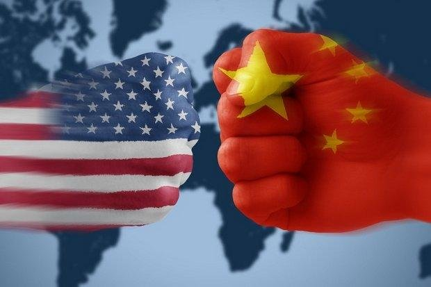 جنگ تجاری چین و آمریکا,اخبار سیاسی,خبرهای سیاسی,اخبار بین الملل