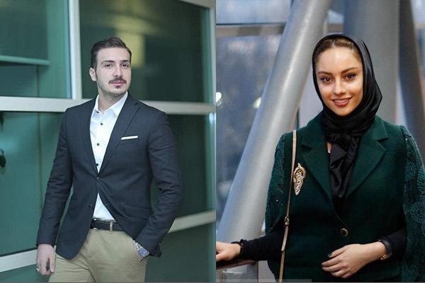 رقص روی شیشه,اخبار فیلم و سینما,خبرهای فیلم و سینما,سینمای ایران