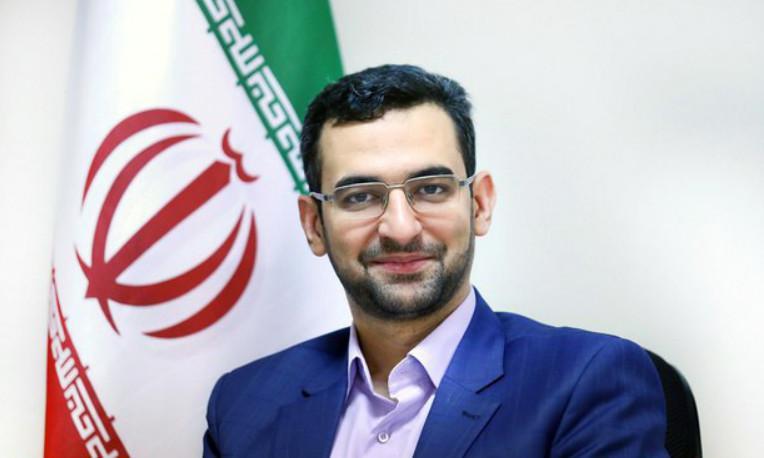 محمد جواد آذری جهرمی,اخبار صدا وسیما,خبرهای صدا وسیما,رادیو و تلویزیون