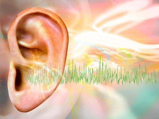 وزوز گوش,اخبار پزشکی,خبرهای پزشکی,تازه های پزشکی