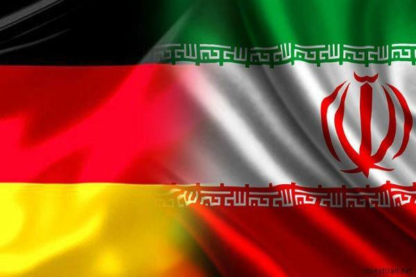 ایران و آلمان,اخبار سیاسی,خبرهای سیاسی,سیاست خارجی