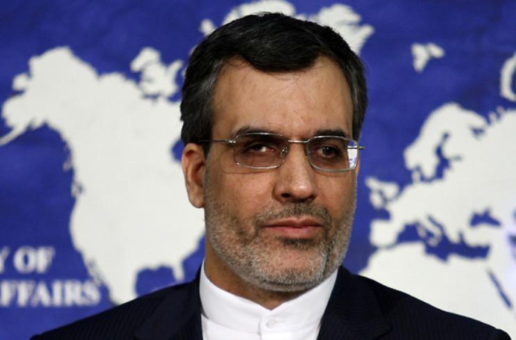 حسین جابری انصاری,اخبار سیاسی,خبرهای سیاسی,سیاست خارجی