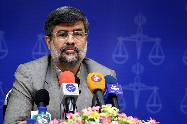 محمدباقر الفت,اخبار اجتماعی,خبرهای اجتماعی,حقوقی انتظامی