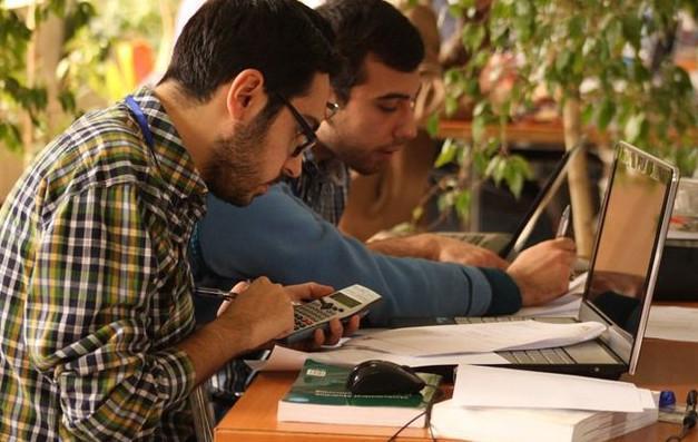 ثبتنام کارشناسی و کاردانی بدون آزمون دانشگاه آزاد,اخبار دانشگاه,خبرهای دانشگاه,دانشگاه