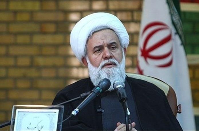 علی اکبر رشاد,اخبار مذهبی,خبرهای مذهبی,حوزه علمیه