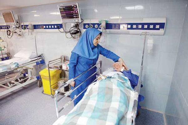 خدمات پرستاری,اخبار پزشکی,خبرهای پزشکی,بهداشت