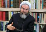 محسن غرویان,اخبار مذهبی,خبرهای مذهبی,حوزه علمیه