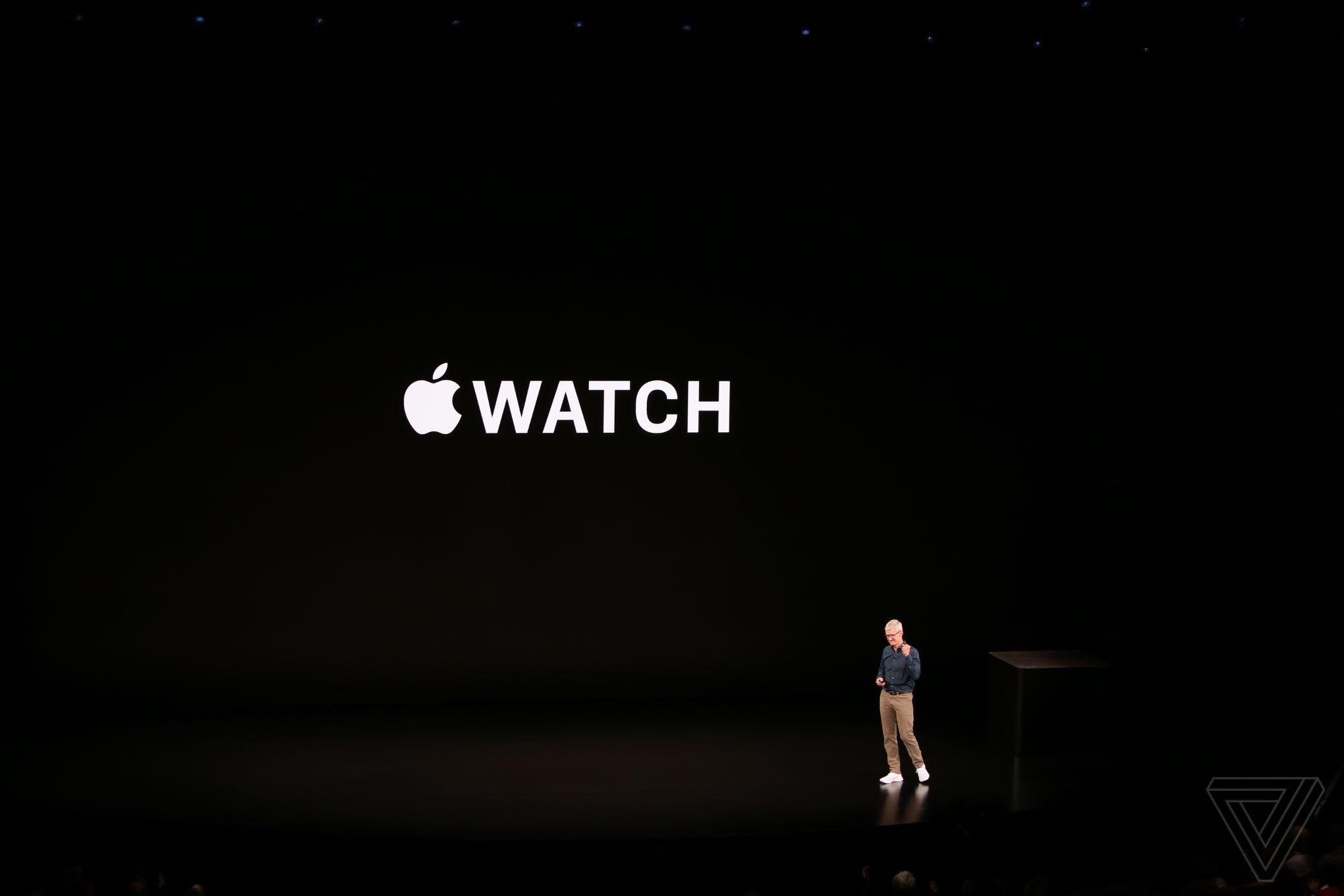تصاویرنسل جدید اپل واچ,تصاویر اپل واچ,تصاویردیزاین جدیداپل واچ