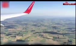 ویدئو/10 حقیقت عجیب و جالب درباره هواپیما