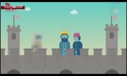 ویدئو/بانک مرکزی از گذشته تا کنون + نقش آن در وضع اقتصادی کشور
