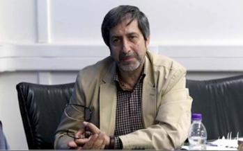 غلامرضا ظريفيان,اخبار مذهبی,خبرهای مذهبی,اندیشه دینی
