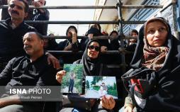 تصاویر بازسازی صحنه قتل طلافروش,عکس های قتل طلافروش در اصفهان,عکسهای بازسازی صحنه سرقت مسلحانه در اصفهان