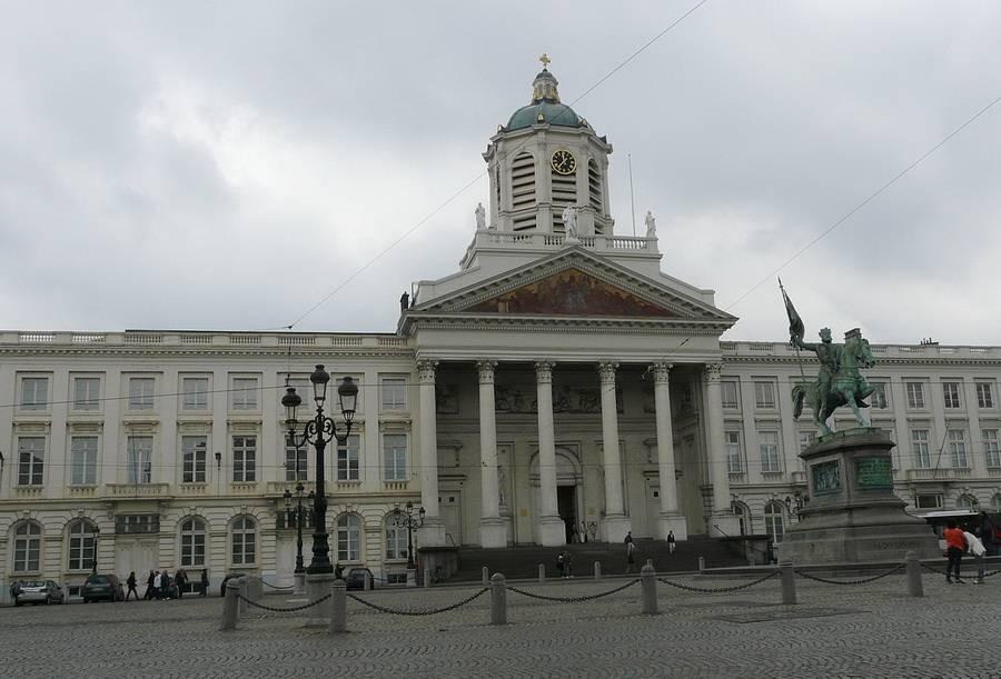 دادگاه بلژیک,اخبار سیاسی,خبرهای سیاسی,اخبار بین الملل