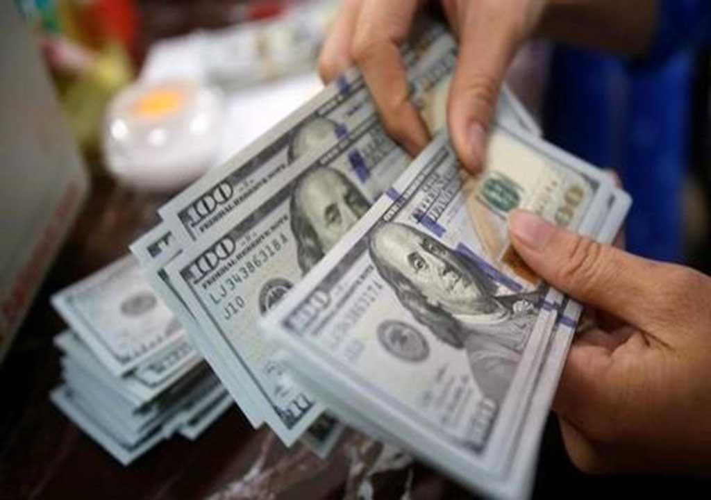قیمت دلار و قیمت سکه97/07/19,اخبار طلا و ارز,خبرهای طلا و ارز,طلا و ارز