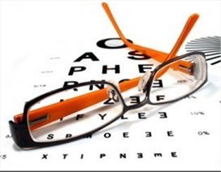 چشم,اخبار پزشکی,خبرهای پزشکی,بهداشت