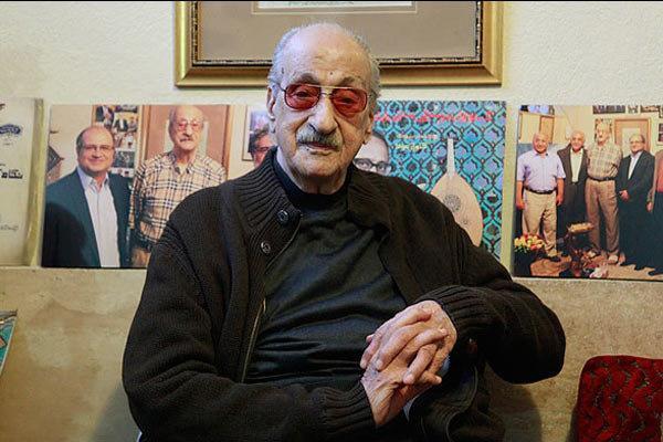 عبدالوهاب شهیدی,اخبار هنرمندان,خبرهای هنرمندان,موسیقی
