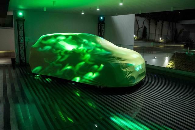محصولات جدید سایپا,اخبار خودرو,خبرهای خودرو,بازار خودرو