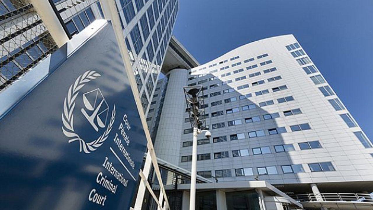 دادگاه لاهه,اخبار سیاسی,خبرهای سیاسی,سیاست خارجی