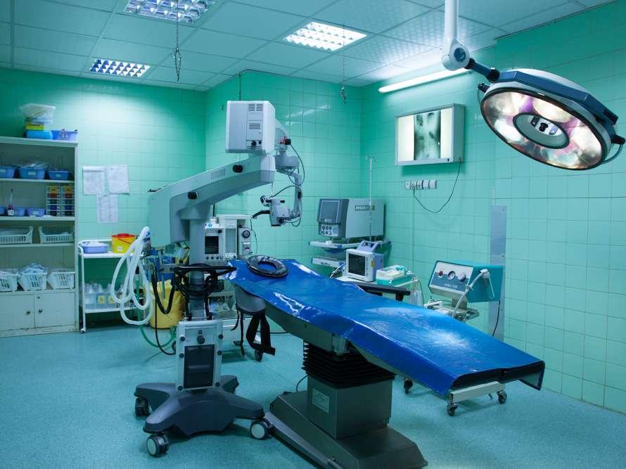 تجهیزات پزشکی,اخبار پزشکی,خبرهای پزشکی,بهداشت
