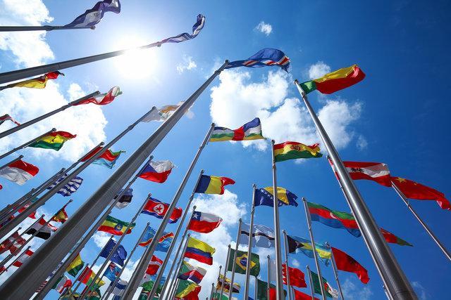 تصویب لایحه CFT,اخبار اقتصادی,خبرهای اقتصادی,اقتصاد کلان