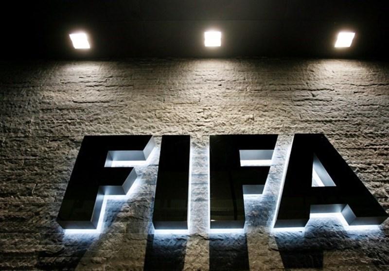فدراسیون جهان فوتبال,اخبار فوتبال,خبرهای فوتبال,اخبار فوتبال جهان