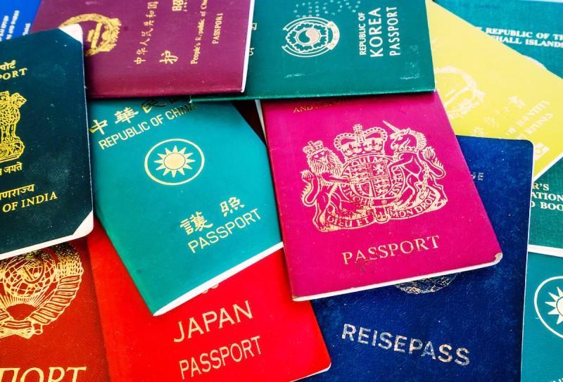 معتبرترین پاسپورت,اخبار اجتماعی,خبرهای اجتماعی,محیط زیست