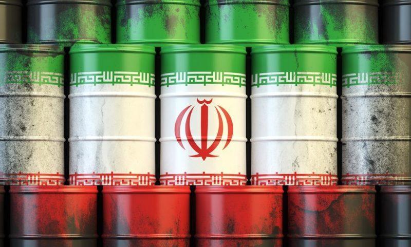 خریدارن نفت ایران,اخبار اقتصادی,خبرهای اقتصادی,نفت و انرژی