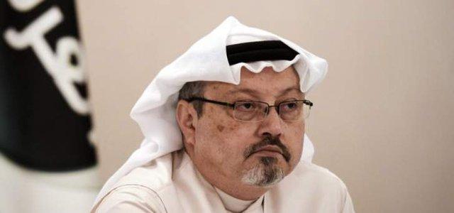 محمد بن نواف,اخبار سیاسی,خبرهای سیاسی,اخبار بین الملل