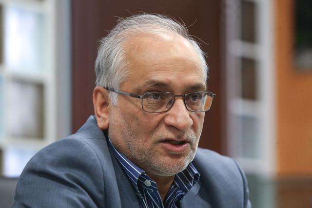 حسین مرعشی,اخبار سیاسی,خبرهای سیاسی,اخبار سیاسی ایران