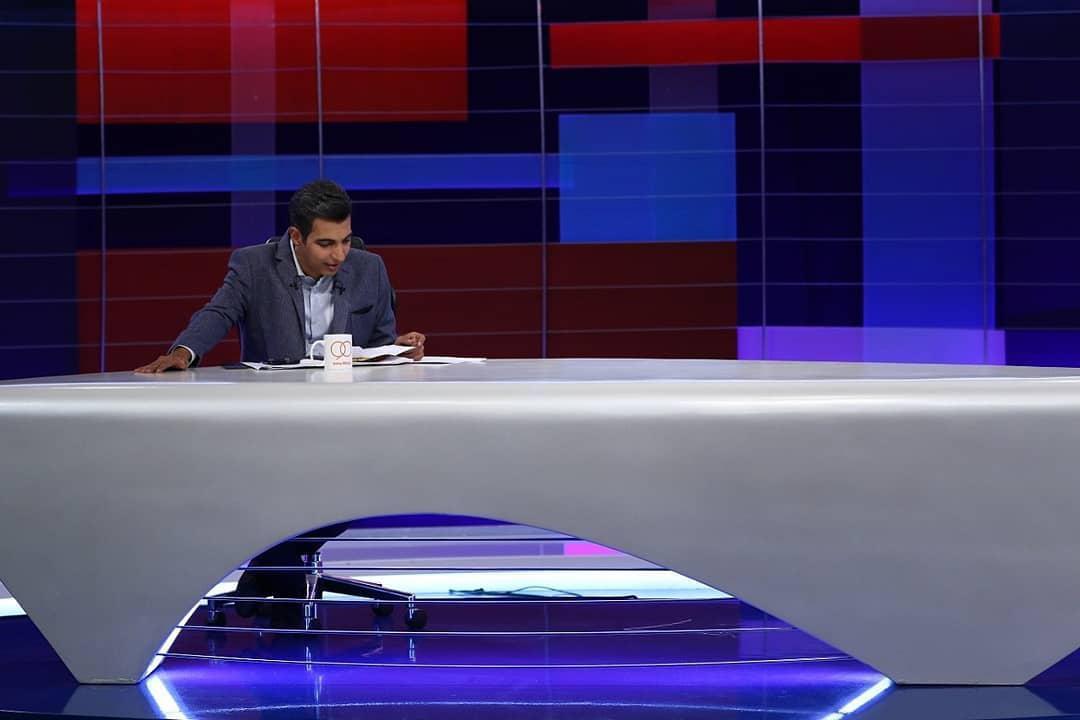 پخش نشدن برنامه نود,اخبار فوتبال,خبرهای فوتبال,حواشی فوتبال