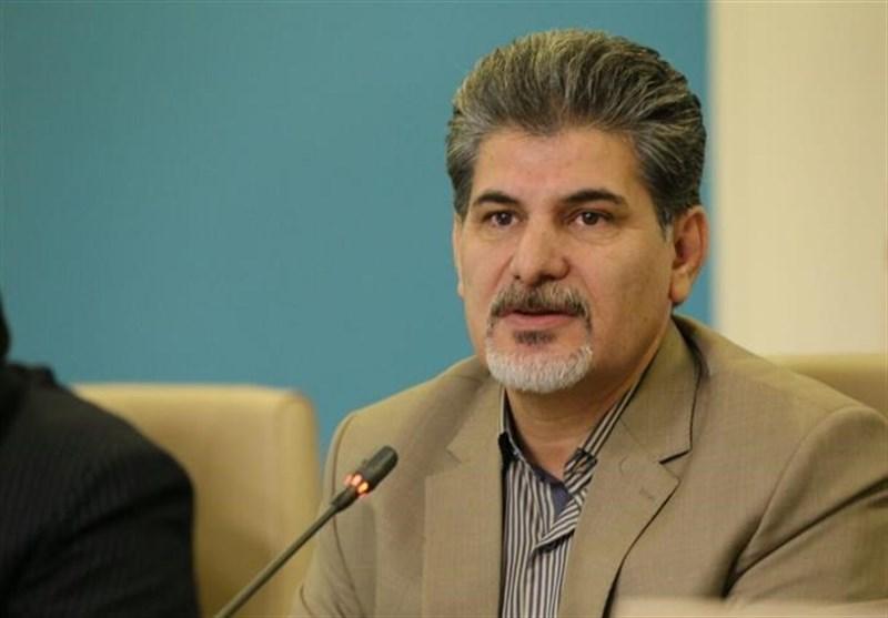 منصور مجاوری,نهاد های آموزشی,اخبار آموزش و پرورش,خبرهای آموزش و پرورش