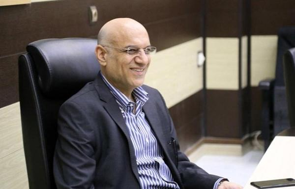 امیرحسین فتحی,اخبار فوتبال,خبرهای فوتبال,لیگ برتر و جام حذفی