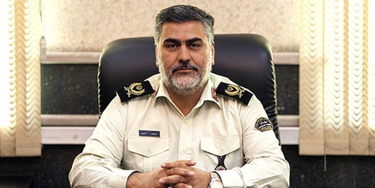 ابراهیم کریمی,اخبار اجتماعی,خبرهای اجتماعی,حقوقی انتظامی