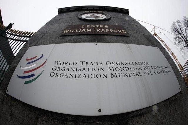 سازمان تجارت جهانی,اخبار اقتصادی,خبرهای اقتصادی,اقتصاد جهان