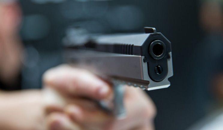 تیراندازی,اخبار حوادث,خبرهای حوادث,جرم و جنایت