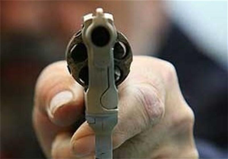 حمله مسلحانه به باشگاه بدنسازی بانوان,اخبار حوادث,خبرهای حوادث,جرم و جنایت