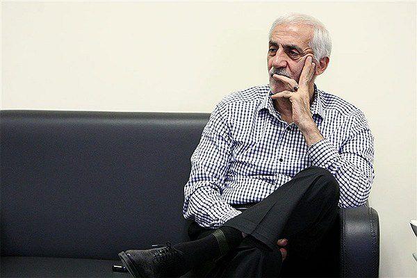 محمد دادکان,اخبار فوتبال,خبرهای فوتبال,حواشی فوتبال