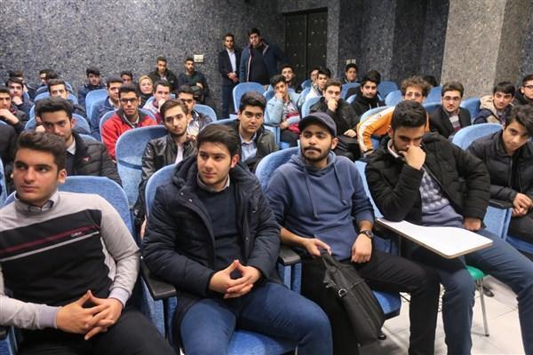 دانشآموزان,نهاد های آموزشی,اخبار آموزش و پرورش,خبرهای آموزش و پرورش