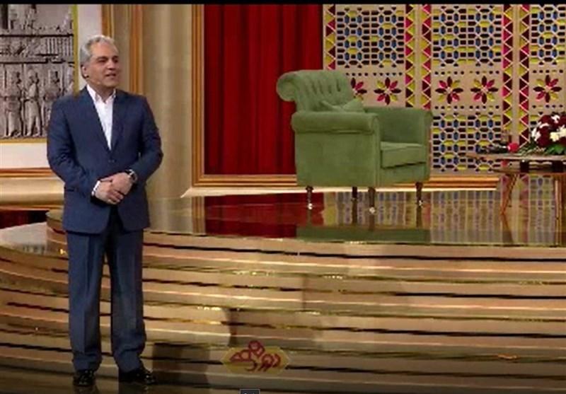 برنامه های تلویزیون,اخبار صدا وسیما,خبرهای صدا وسیما,رادیو و تلویزیون