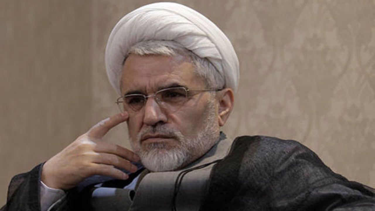 عبدالله نوری,اخبار سیاسی,خبرهای سیاسی,اخبار سیاسی ایران
