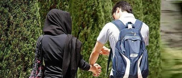 ازدواج با پسر افغان,اخبار اجتماعی,خبرهای اجتماعی,خانواده و جوانان
