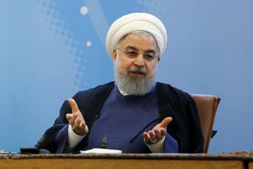 روحانی,اخبار سیاسی,خبرهای سیاسی,مجلس