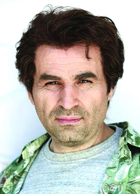 علی مسعودی,اخبار صدا وسیما,خبرهای صدا وسیما,رادیو و تلویزیون