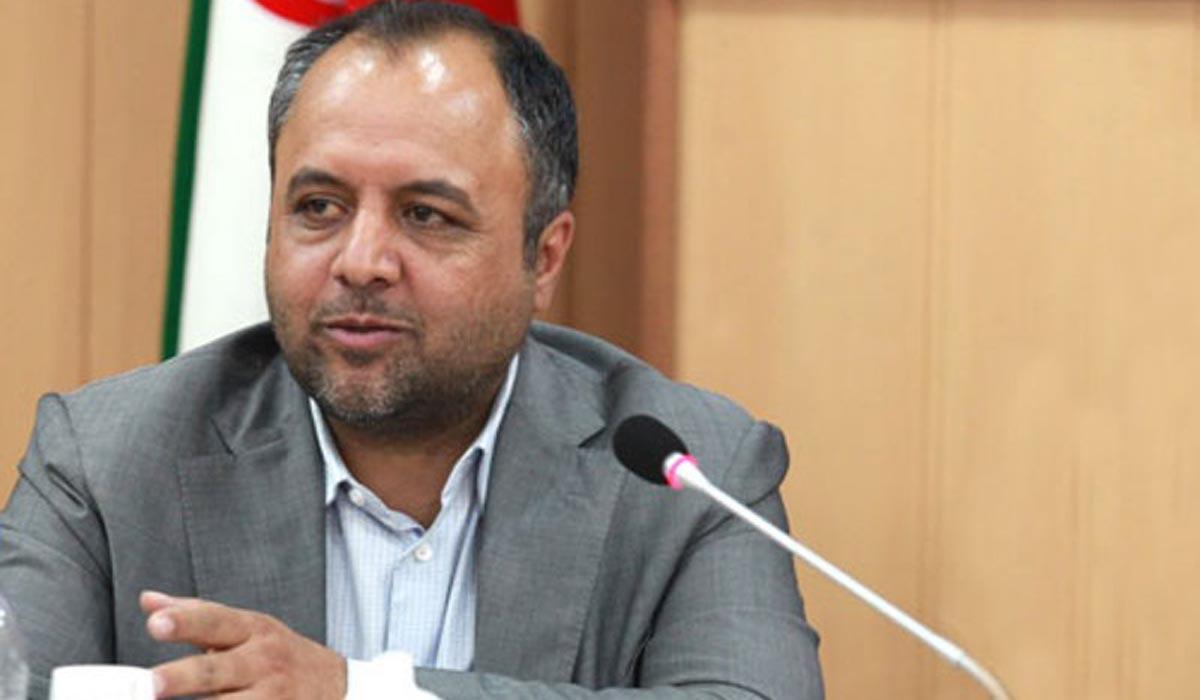 مهرالله رخشانیمهر,نهاد های آموزشی,اخبار آموزش و پرورش,خبرهای آموزش و پرورش