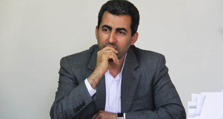 محمد رضا پورابراهیمی داورانی,اخبار اقتصادی,خبرهای اقتصادی,اقتصاد کلان