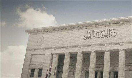 پرونده انفجار کلیساها در مصر,اخبار سیاسی,خبرهای سیاسی,خاورمیانه