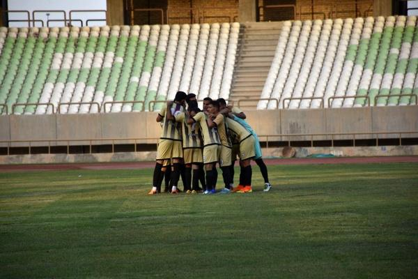 استعفای مدیرعامل قشقایی شیراز,اخبار فوتبال,خبرهای فوتبال,لیگ برتر و جام حذفی