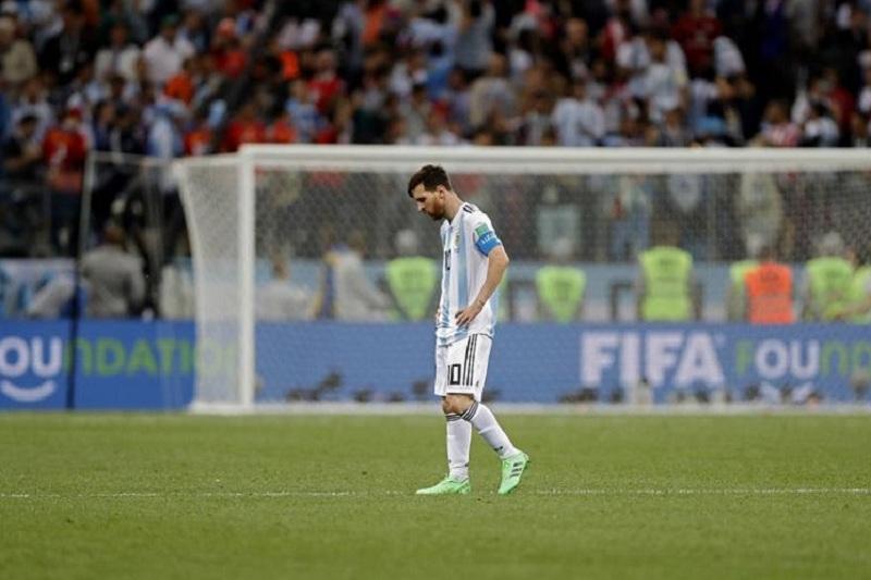 لیونل مسی,اخبار فوتبال,خبرهای فوتبال,حواشی فوتبال